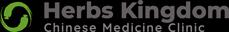 Herbskingdom Logo