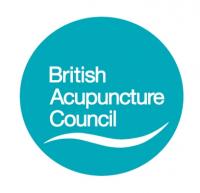 British Acupuncture Council (BAcC)
