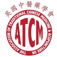 Association of Traditional Chinese Medicine and Acupuncture (ATCM)